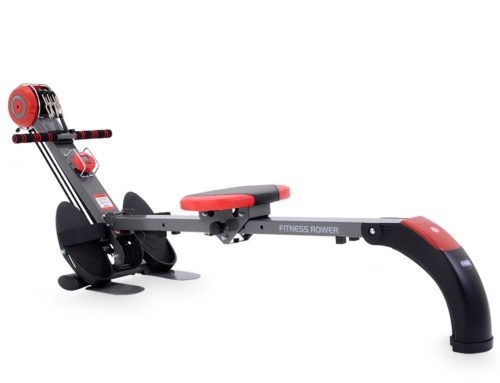Remador Fitness Rower