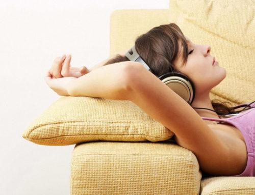 Veja 4 dicas para relaxar instantaneamente